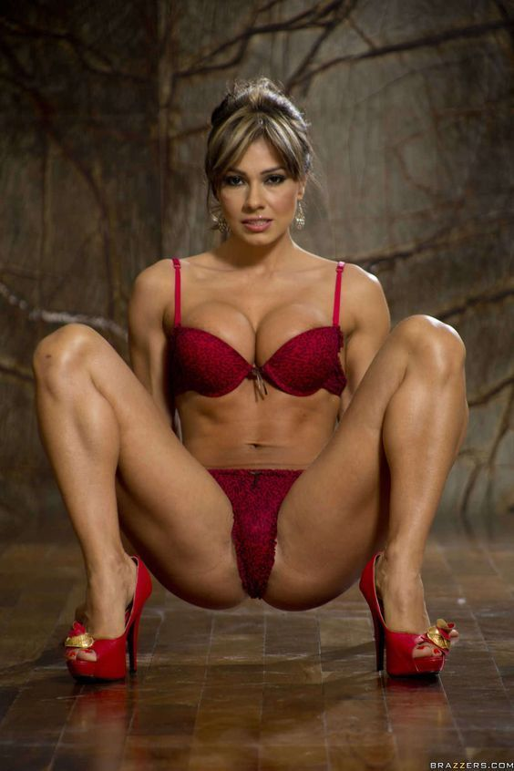 Sexy lingerie cougars Pinterest
