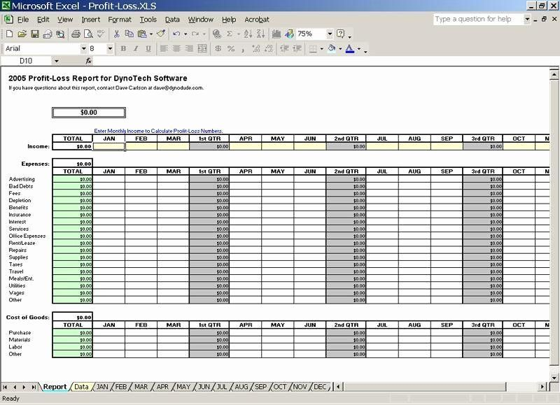 Pin On Example Daily Weekly Schedule Template