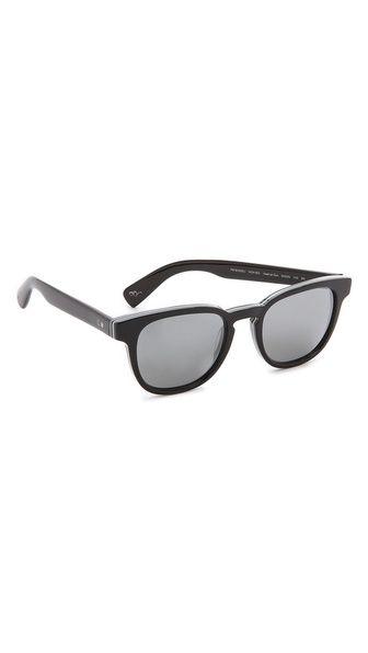 b4a108c03 Hadrian Sunglasses | Sol.glases | Sunglasses, Paul smith, Glasses