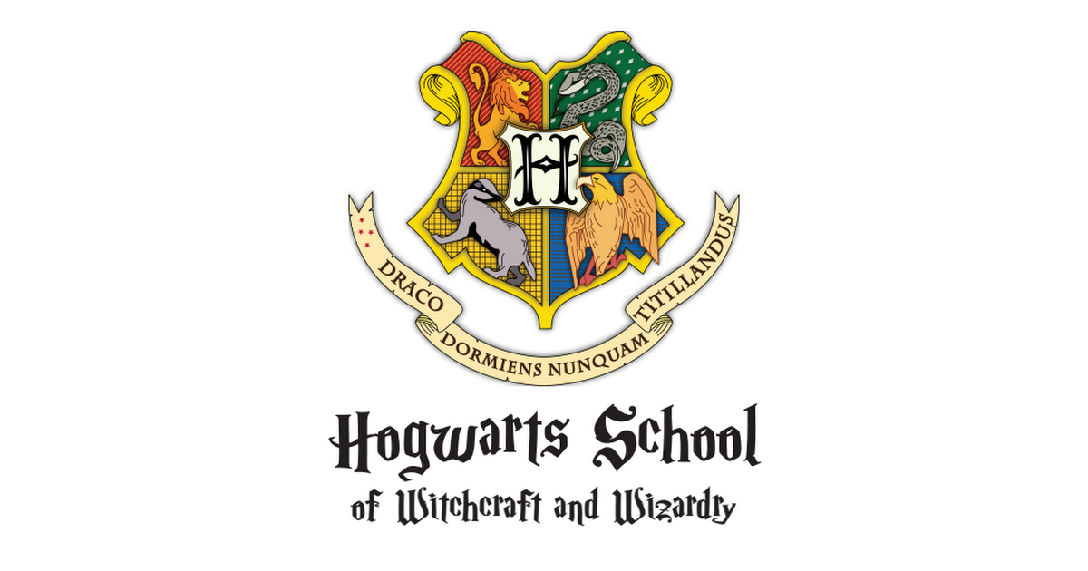 Hogwarts Letter Printable (1).pdf Hogwarts letter printable