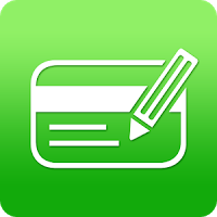 dev tools pro 3.4.3 apk