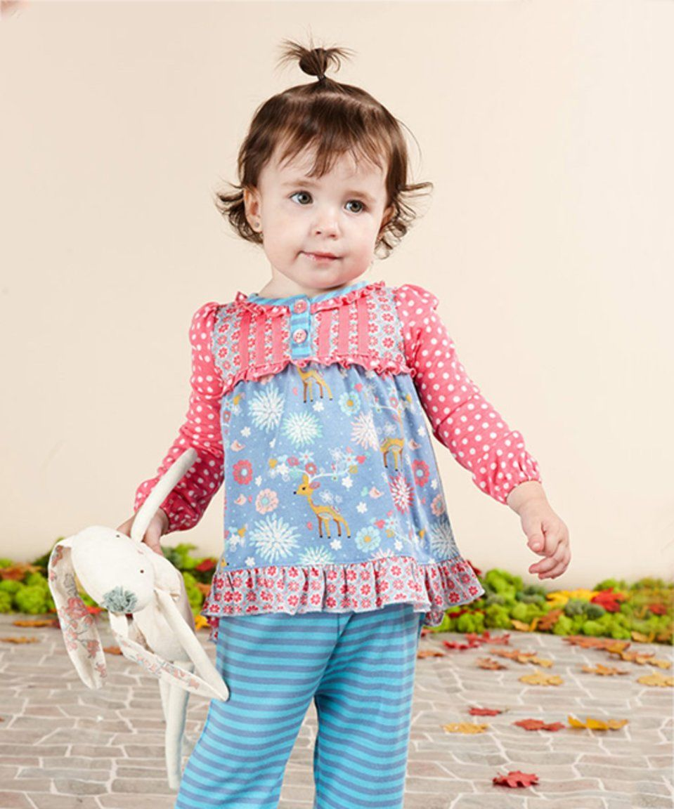 96c1c0b5a54 Loving this Matilda Jane Clothing