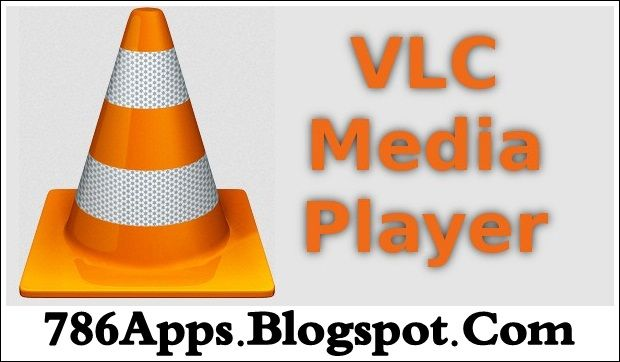 latest version of vlc player download for pc
