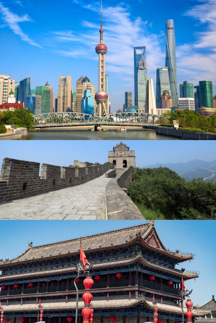 Save On Hilton Hotels In China Highlights From Green