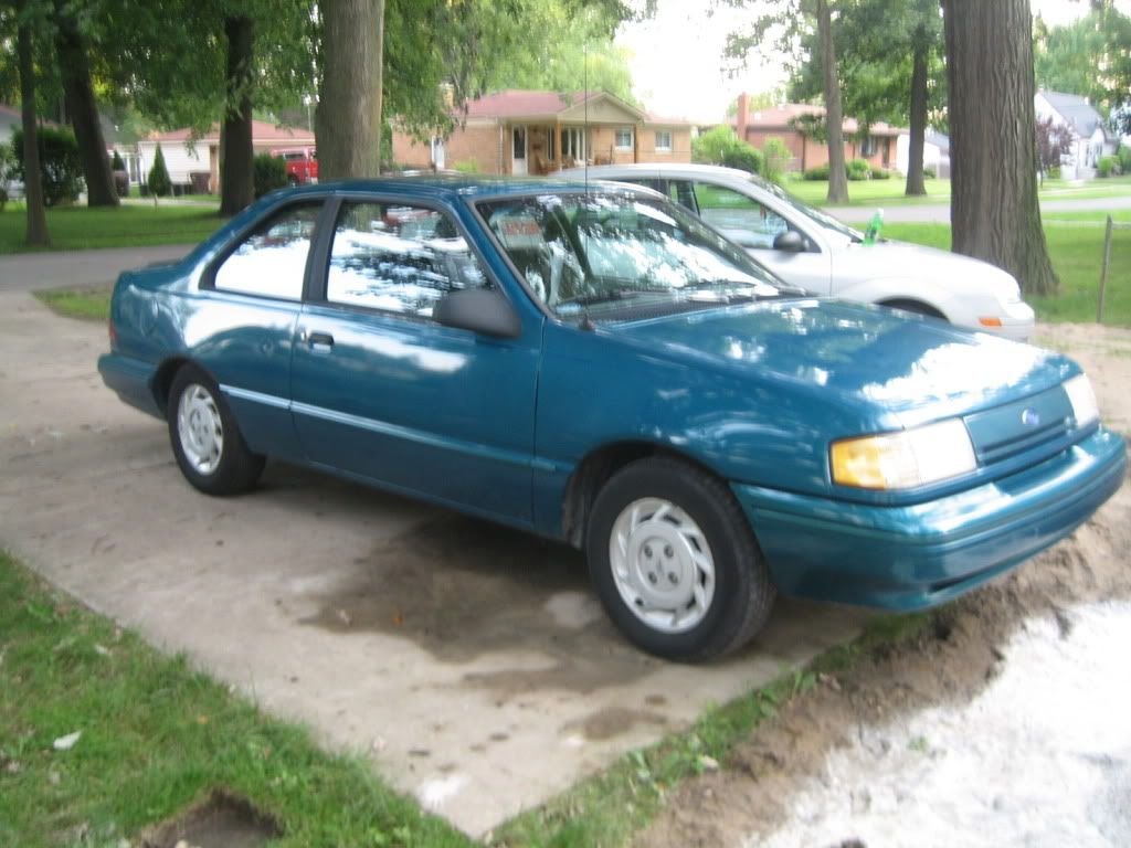 3rd vehicle 1993 ford tempo cars u003c3 pinterest ford vehicle rh pinterest com 1996 Ford Tempo Modified Ford Tempo