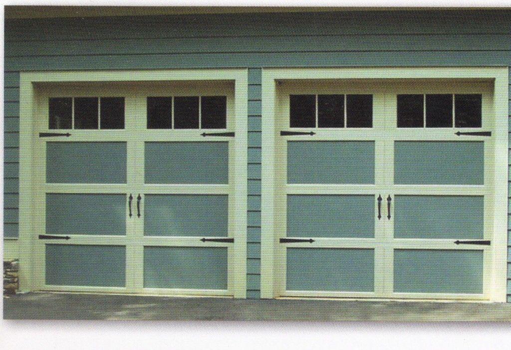 Carriage House Garage Doors Garage Doors Carriage House Garage Doors Carriage House Garage