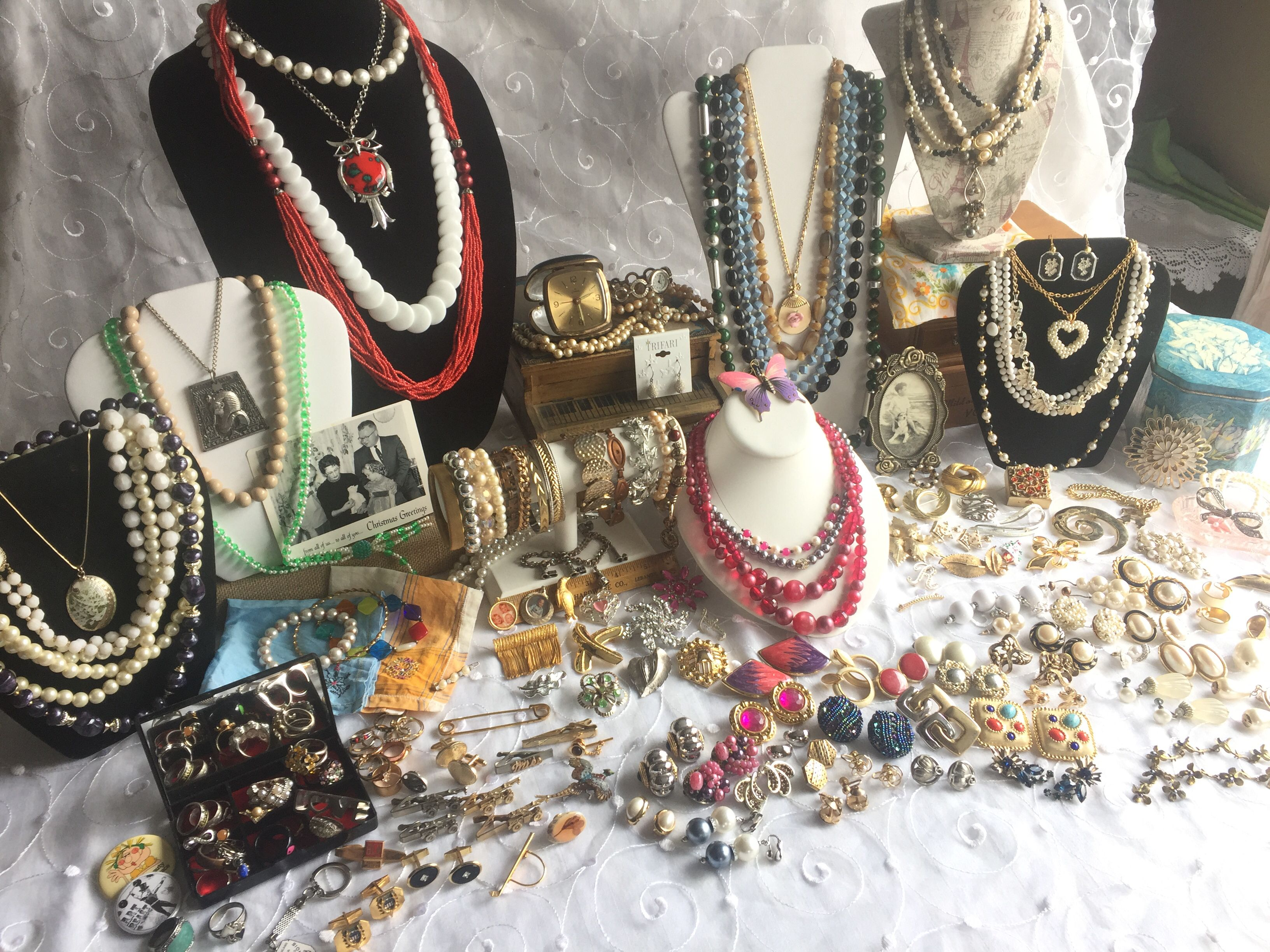 33+ Where can i sell my antique jewelry ideas in 2021