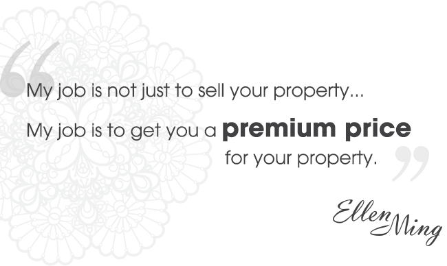 Want a Premium Price for your home? Columbus, GA Realty