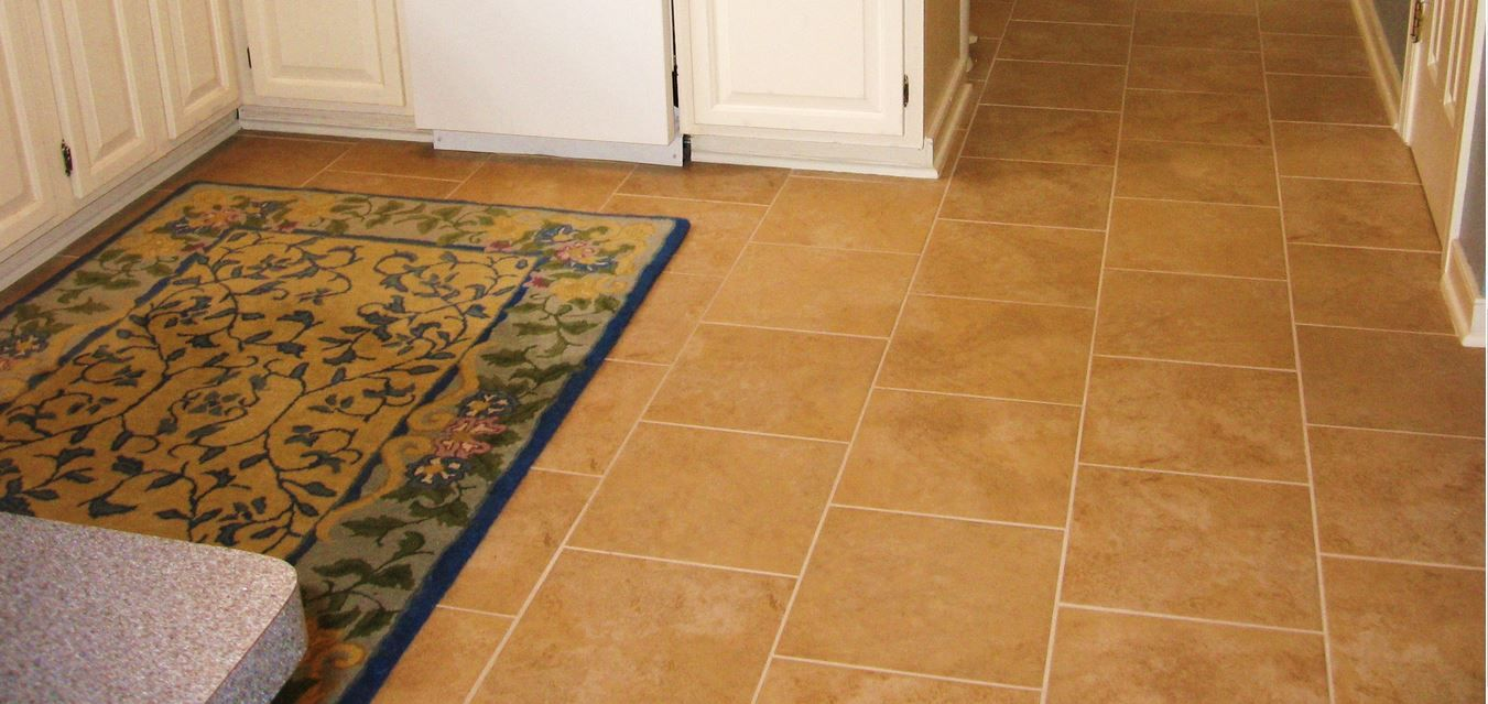 lowes-floor-tile-prices | Floor | Pinterest