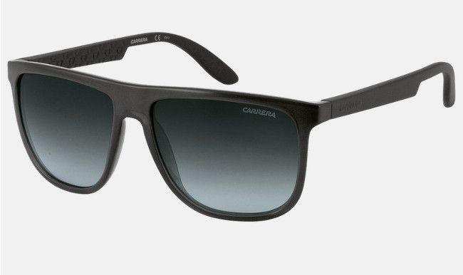 e8183bea2b Modelo CARRERA 5003 Gafas Carrera, Gafas De Sol, Lentes, Ray Ban Para  Caminante