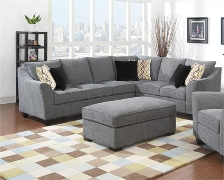 Sectional Sofa Utah - Home Theater Sectional Sofa | Utah condo ...