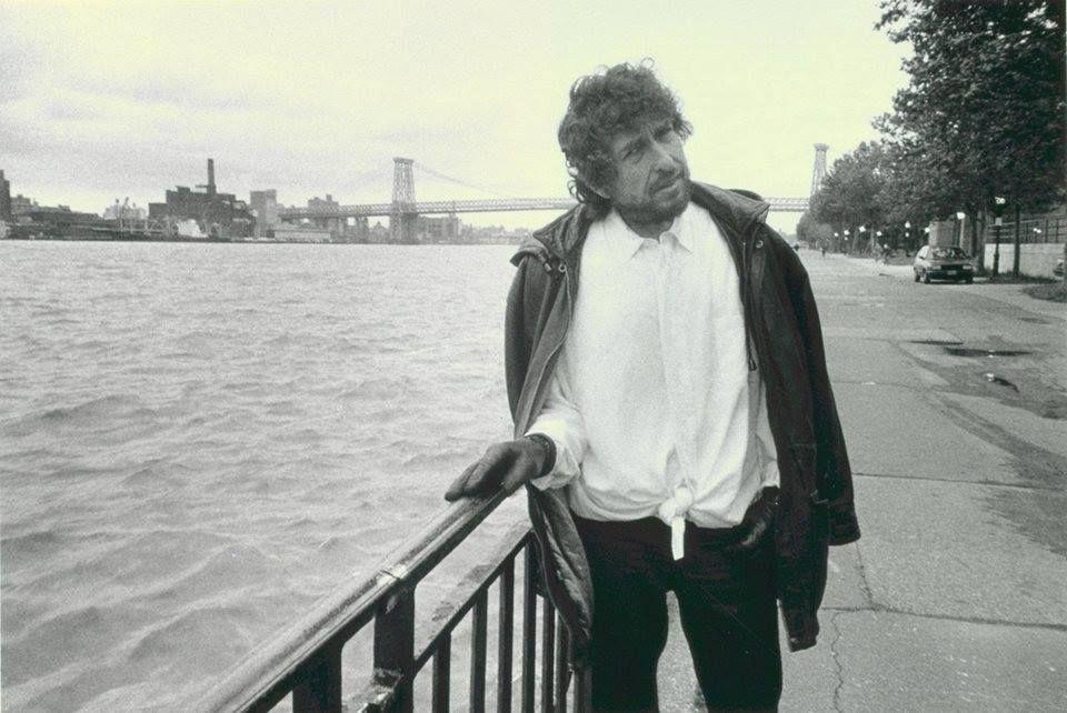 19- East River Esplanade, New York City, New York