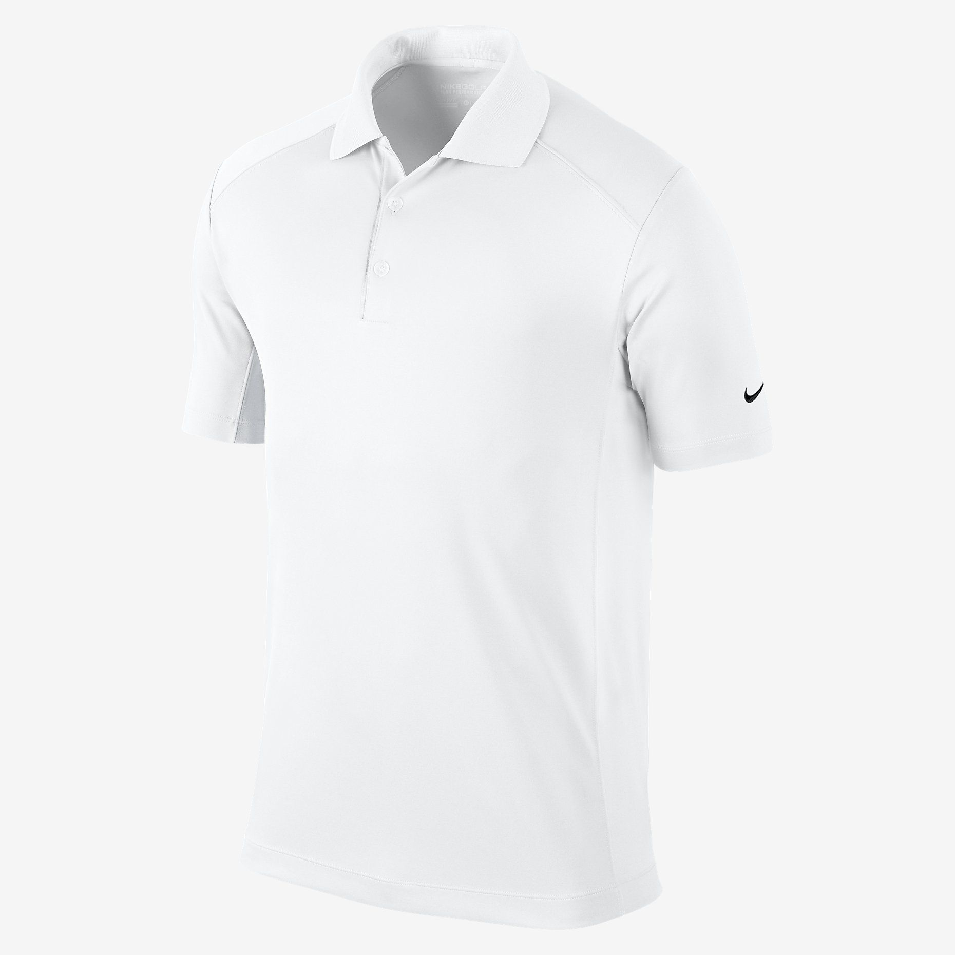f5d36d0f Nike Power Uv Mens Tennis Polo Shirt – EDGE Engineering and ...