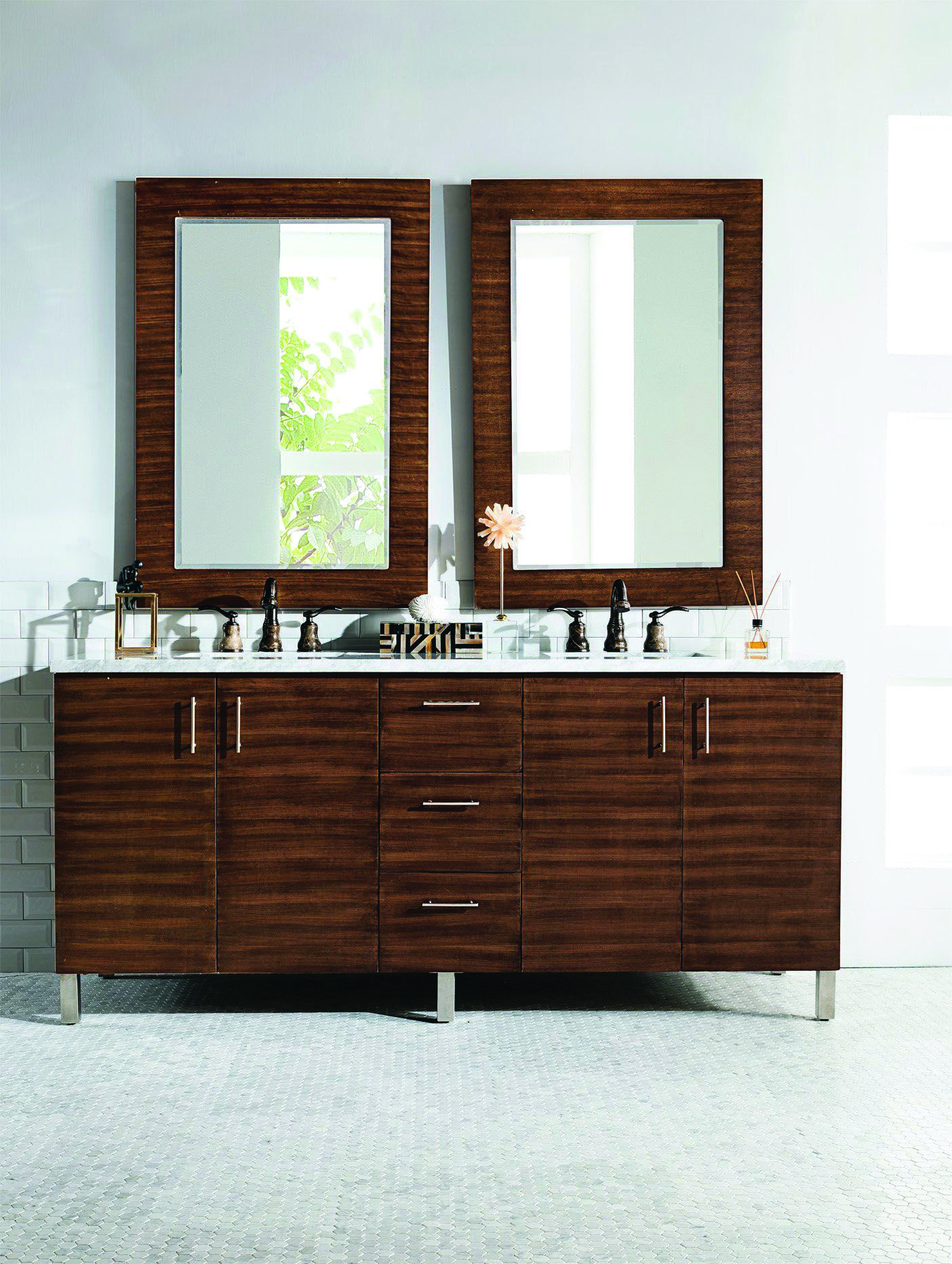 7 Best Washroom Narcissisms And Cabinets Double Vanity Bathroom