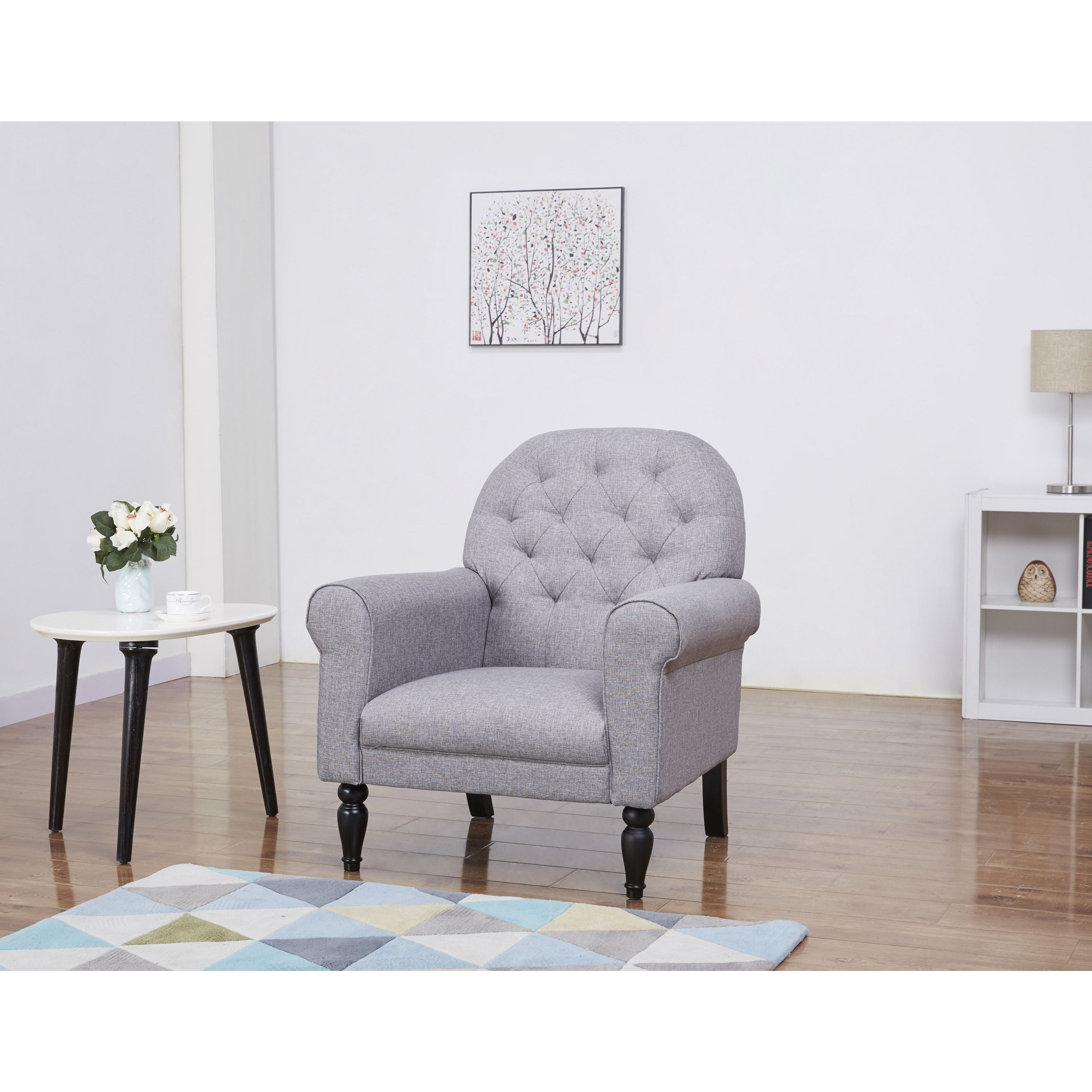 gold sparrow oakland ash arm chair. gold sparrow oakland ash arm chair grey (wood)  ash outlet
