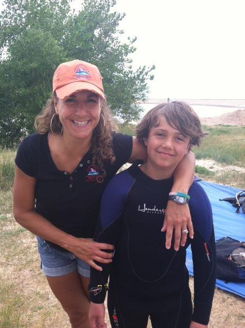 One World Dive Travel Denver Colorado Offers Padi Group Scuba Lessons Private Scuba Lessons Snorkeling Classes Scuba Lesson Swim Lessons Travel Agency