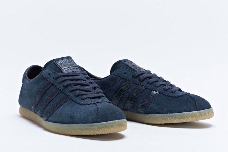 Buy London Adidas