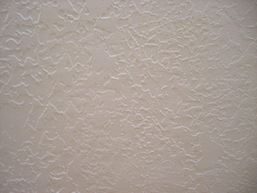 drywall finish types google search ceiling texture on different types of interior walls id=66775
