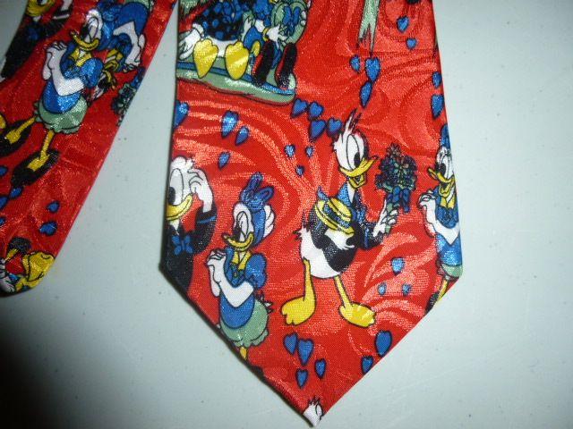 Alien Head in Space Western Southwest Cowboy Necktie Bow Bolo Tie