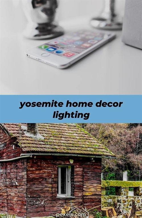 Yosemite Home Decor Lighting 502 20190108084908 62 Home