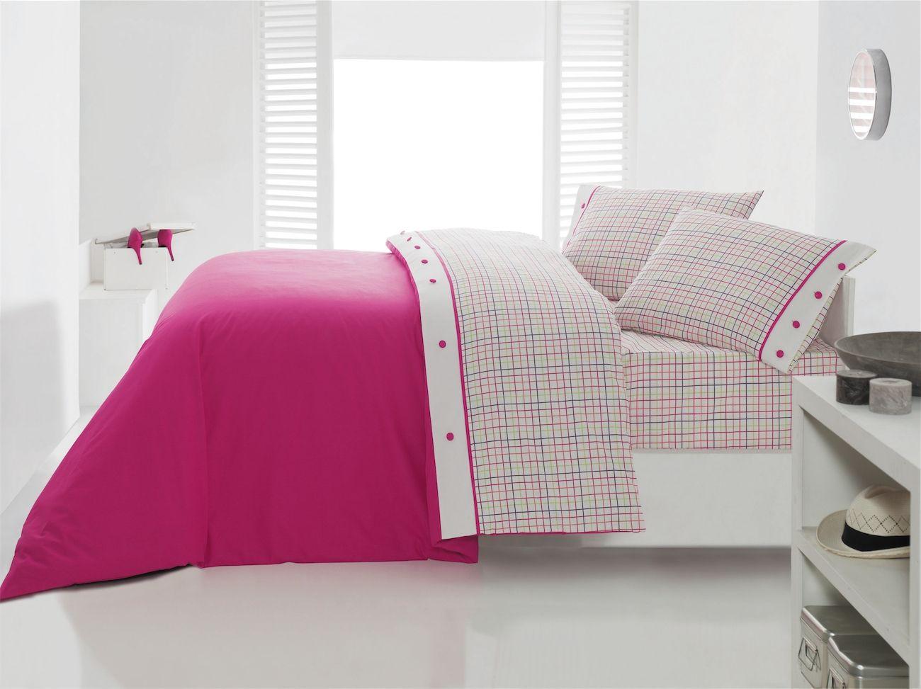 Bedding jardin collection bedding collections bed amp bath macy s - Modern Eyizlik Nevresim Google Da Ara