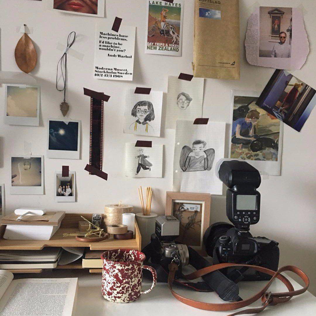 Loft bedroom ideas for teenage girls  PASTEL  Design  Pinterest  Pastels Room and Bedrooms
