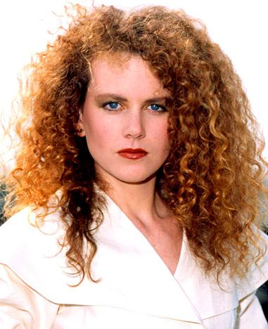 Nicole Kidman (1989)