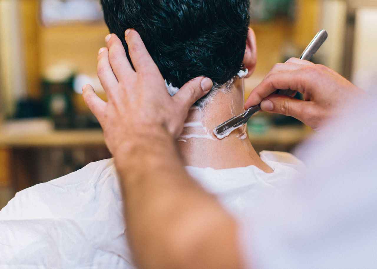 How To Get A Better Haircut The Experts At Fellow Barber Share The