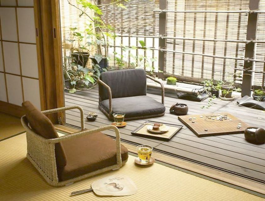 Home Decor Ideas App The Home Decor Elephant Home Decor Stores Near Me Near Latest Trends In Home Decor 2019 Around Home Decor Japanese Home Design Japanese Interior Design Japanese Living Rooms