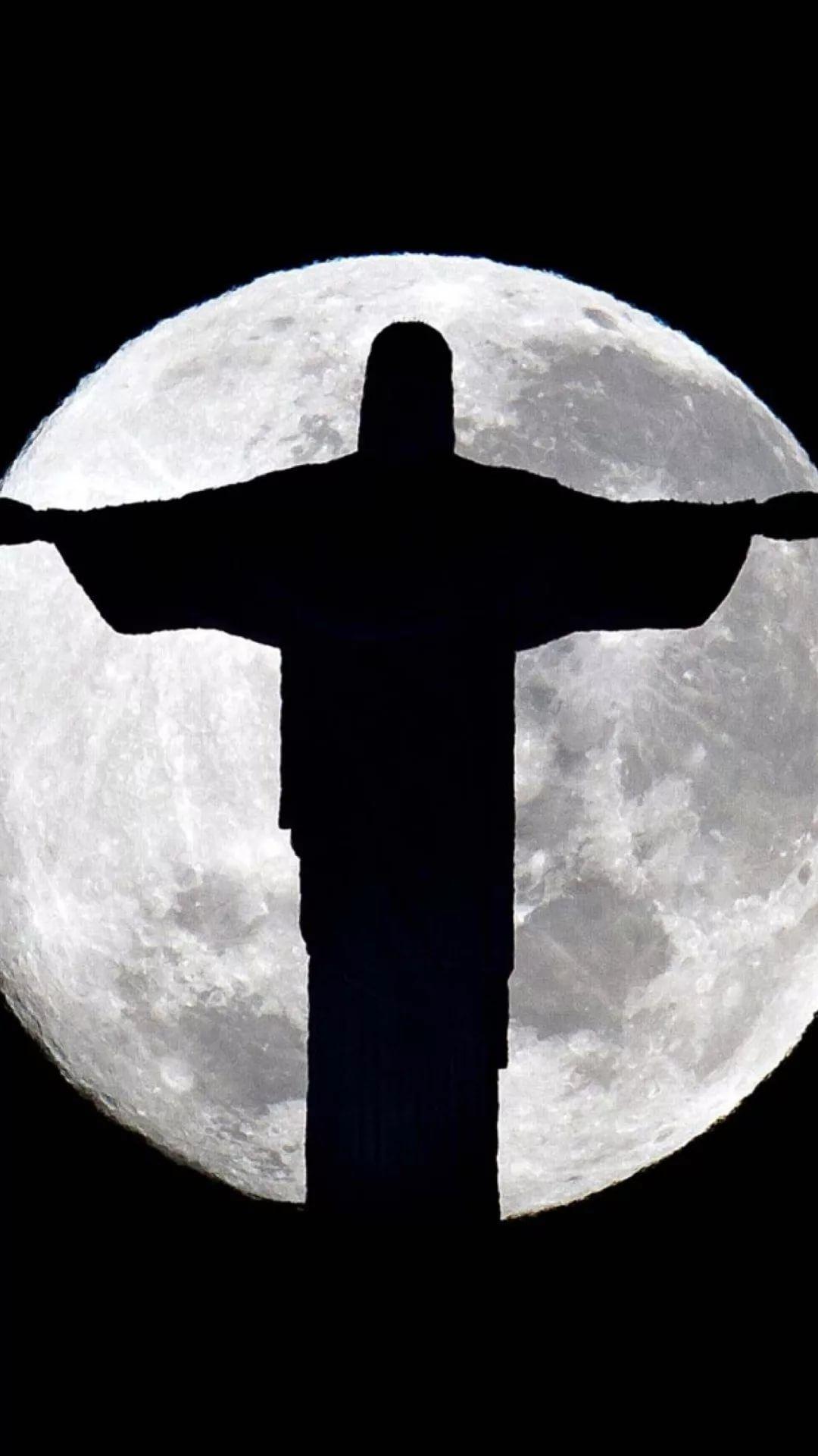 Jesus Wallpaper Hd In 2020 Jesus Wallpaper Jesus Images Jesus On The Cross