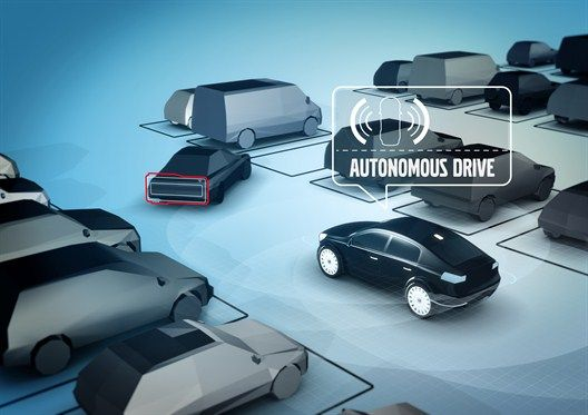 Volvo Cars World Class Safety And Support Features In The All New Xc90 Road Edge And Barrier Detection With Steer Assist Ad Self Driving Commercial Vehicle Car