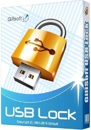GRATUIT TÉLÉCHARGER USB MODEM WANA DRIVER EVDO LG