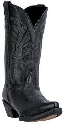 82871e77d87 Maddie Cowgirl Boot 51110 in 2019 | Products | Cowgirl boots, Boots ...