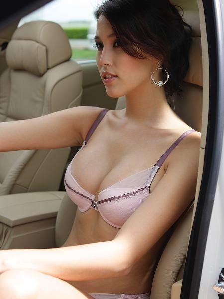 www asian hot com
