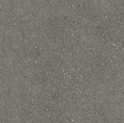 Edilgres #Pietra Basaltina 100X100 cm Dicke 35 mm GX47790 - bodenbelag küche vinyl