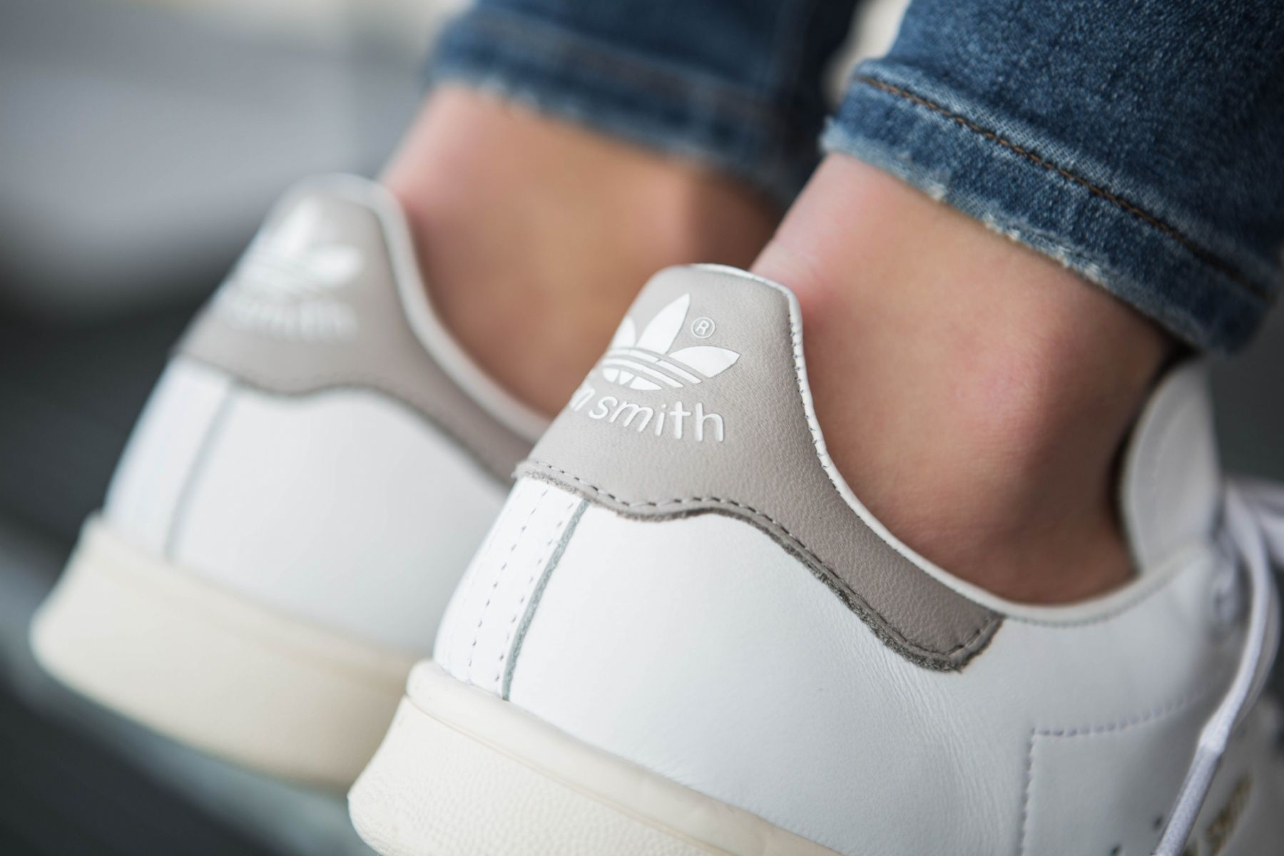 promo code d331a 01f10 Image result for adidas stan smith | Shoes in 2019 | Stan ...