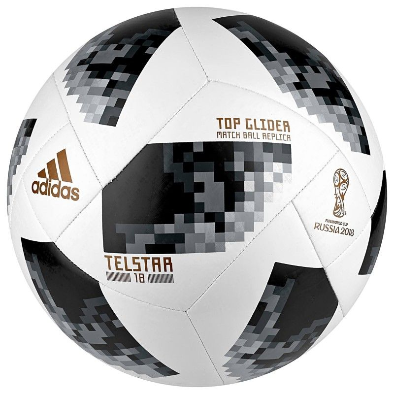 Futball-KIPSTA Labdarúgás - Futball-labda b234836ead