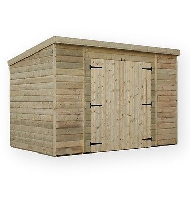 Garden Sheds 9x6 garden shed 9x3 9x4 9x5 9x6 9x7 9x8 pressure treated tongue and