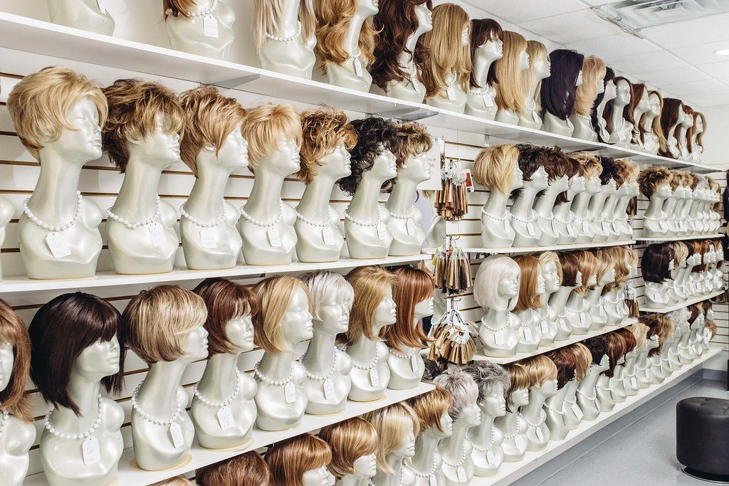 Welcome All Beauty Supply Store Wigs Hair Supply Store Hair Boutique