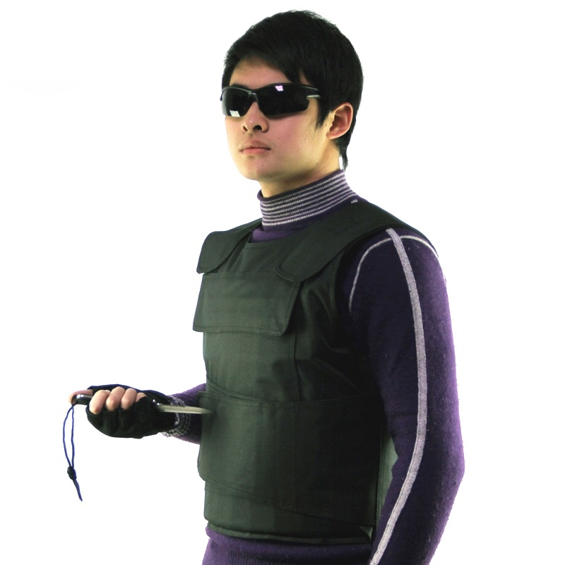 800.00$  Watch more here - http://ai9vy.worlditems.win/all/product.php?id=32718095951 - Hard stab vest stab- proof clothing supplies cut self-defense tactics
