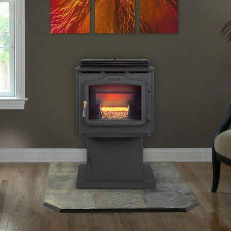 Coal Burning Stoves Coal Burning Stoves And Fireplace Inserts