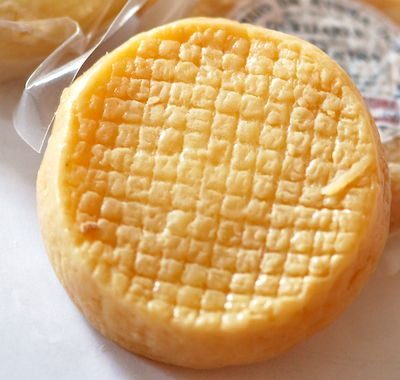 Evora-Artisanal Premium Cheese