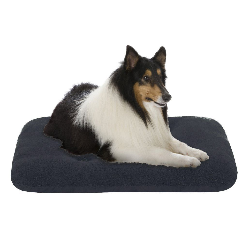 JLA Pets Microtec Crate Pad More infor at the link of