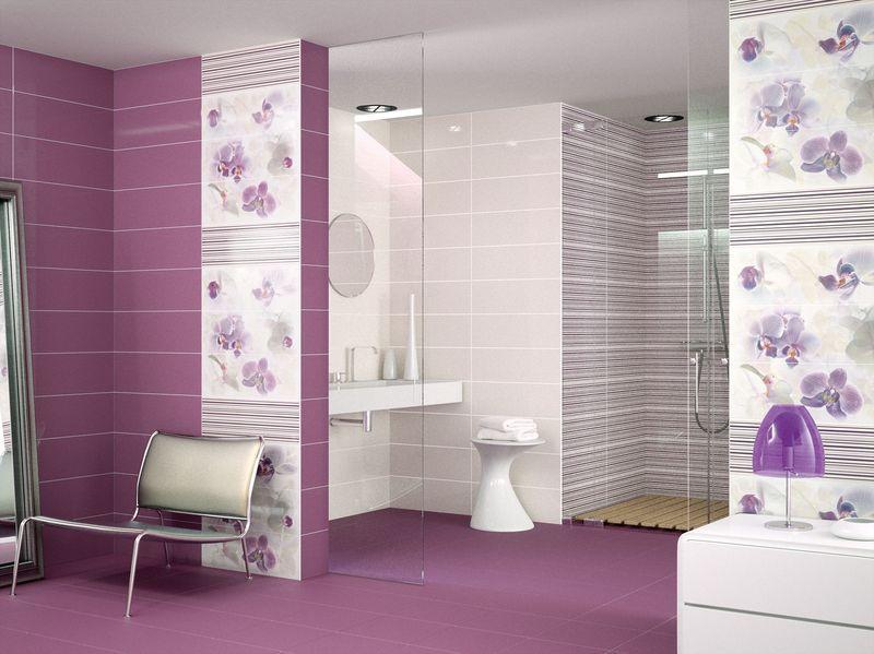 7 ideas para decorar cuartos de baño modernos (con ...