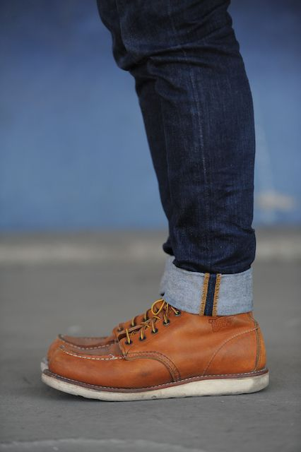Red Wing Boots Best Shoes For Men Red Wing Boots Boots