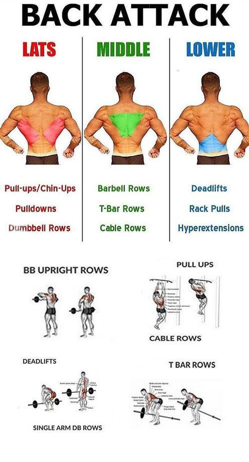 Cable Row Variation Cable Row Variation Gym Workout Tips Fitness Body Workout