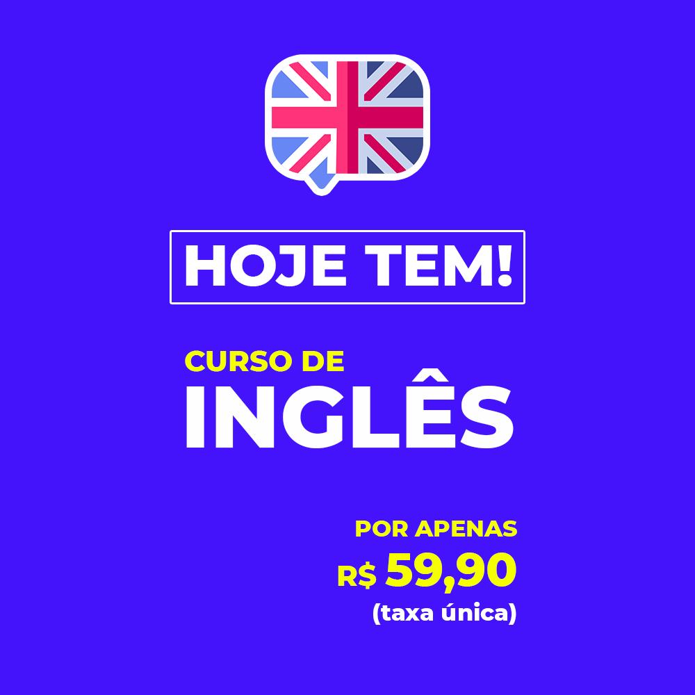 Curso De Ingles Online Curso Para Iniciantes Curso De Ingles Online Curso De Ingles Ingles Online
