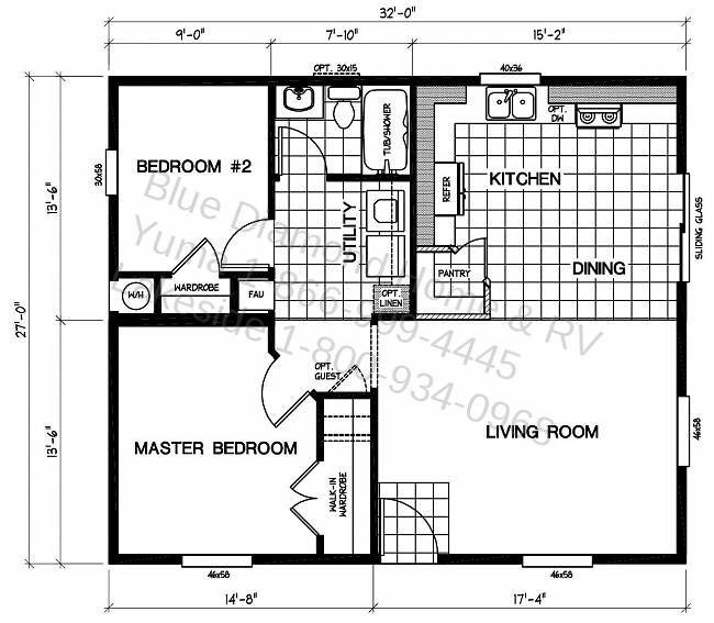 Little Getaway Houses Cottage Plan Swedish Cottage Floor Plans