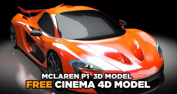 35 absolutely free 3d car models for you to download 3d arts 35 absolutely free 3d car models for you to download 3d arts pinterest 3d malvernweather Choice Image