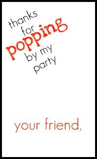 Thanks for popping by my party FREE printable.doc